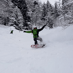 alessandro-snowboard-instructor-250