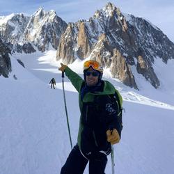 nicolas-guide-haute-montagne-250